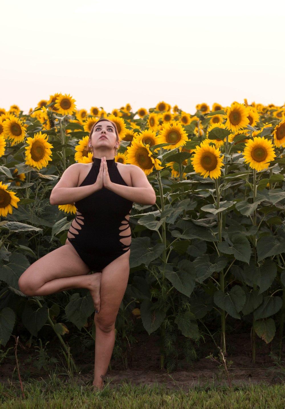 yoga02.jpg