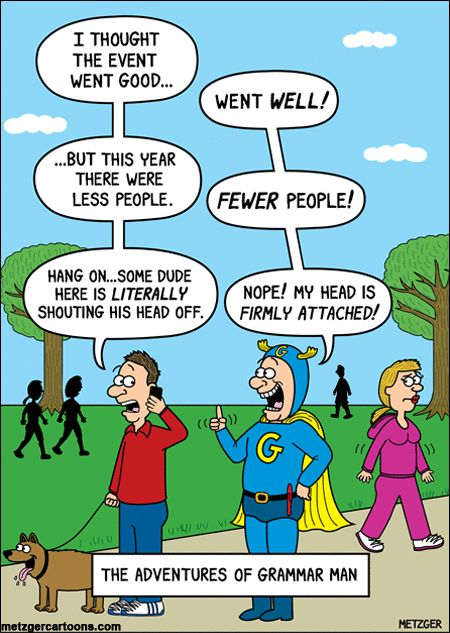 Cartoon of the Day-Grammar Man.jpg