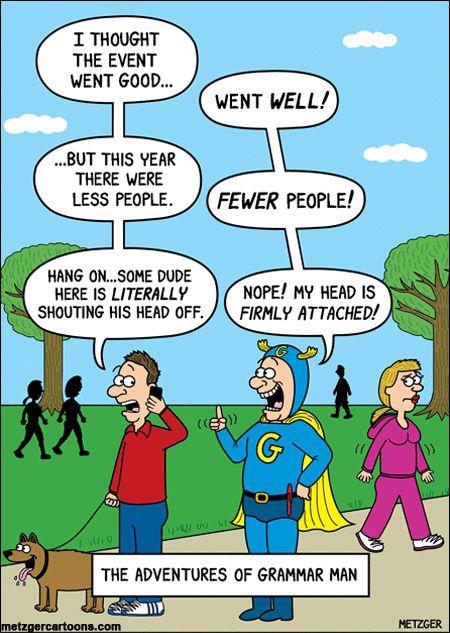 Cartoon of the Day-Grammar Man.jpg