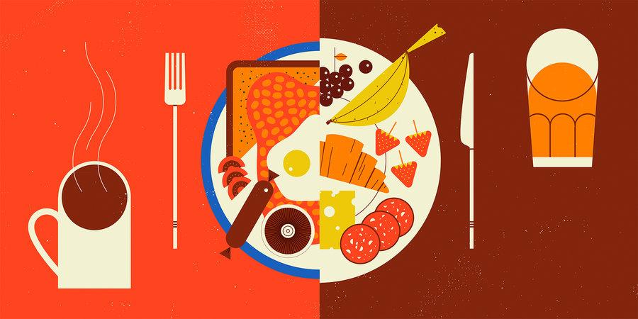 healthychoices_custom-da5138f19c75181a37bc1a894e0286f90f4fcd55-s900-c85.jpg